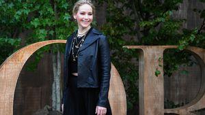 Adele & Co.: Jennifer Lawrence' Hochzeitsgäste trudeln ein!