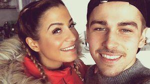 Nach Baby-News: BTN-Jenefer und Matthias sind verlobt!