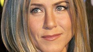 Jennifer Aniston ist die begehrteste Single-Frau
