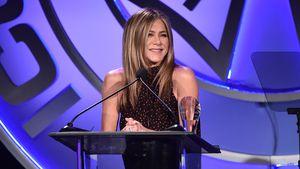 Jennifer Aniston ehrlich: Würde sie noch einmal heiraten?
