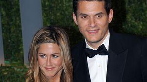 Jennifer Aniston will jetzt ein Kind adoptieren