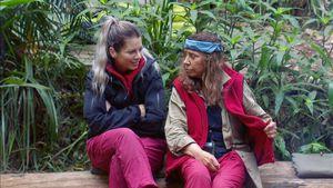 Schwestern-Probleme: Das schweißt Jenny & Tina zusammen
