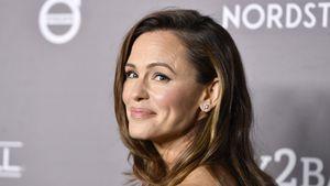 Jennifer Garner frisch getrennt: Datet sie diesen Promi?