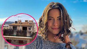 Jenny Lange sucht auf Mallorca eine Wohnung in Andrejs Nähe