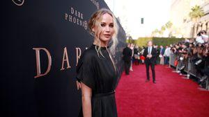 Jennifer Lawrence veröffentlicht Hochzeits-Geschenkeliste