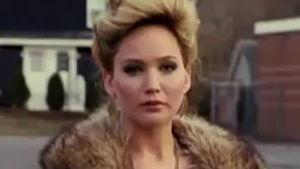 Paar-Reunion: Bradley Cooper & Jennifer Lawrence