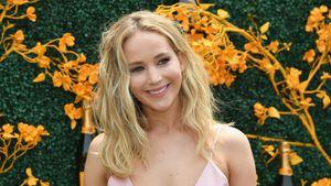 Am Wochenende? Neue Details zu Jennifer Lawrence' Hochzeit