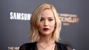 Wegen Loft: Jennifer Lawrence verliert fünf Millionen Euro