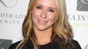Neuer Look: Jennifer Love Hewitt ist jetzt blond