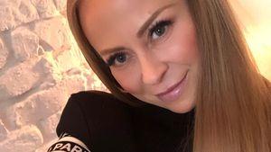 Jenny Elvers wird zur Promi-Expertin in neuer Sat.1-Show!