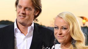 Jenny Elvers: Das sagt Steffen zu Goetz' Vorwürfen