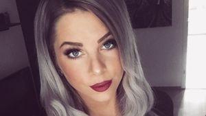 Jenny Frankhauser: Ex betrog sie mit ihrer besten Freundin!