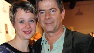 Mit Gottes Segen: Michael Hirte plant Neuseeland-Hochzeit