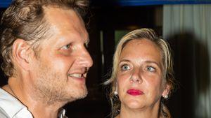 Zum Todestag: Danni Büchner rührt mit alten Fotos von Jens