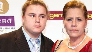 Jeremy-Pascal Wollny: Hass-Rap gegen Mama Silvia
