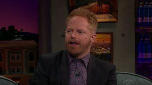 """""""Modern Family""""-Star empfiehlt Sexarbeiter als Mitbewohner"""