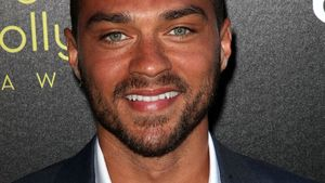 Er hielt es geheim: Jesse Williams ist Papa geworden