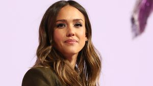 Schauspielerin Jessica Alba litt am Hochstapler-Syndrom