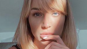 "Ex-""Love Island""-Star Jessi: Erster Staffel-Sex war absehbar"
