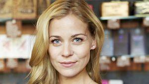 Jessica Ginkel: So klappt's mit Fernbeziehung, Kind und Job