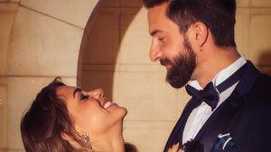 Bachelorette-Sebastian: Darum küsste er Jessica nicht!