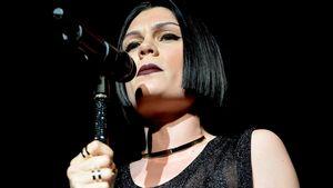 Erkrankt! Jessie J cancelt Australien-Tour