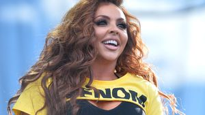 Solo-Debüt nach Little-Mix-Aus: Jesy Nelson bringt Song raus