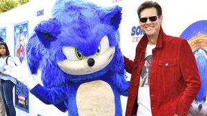 """Trotz Kritik: """"Sonic the Hedgehog"""" bekommt eine Fortsetzung!"""