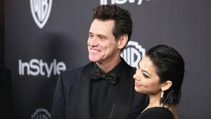 Jim Carrey: Neue Abschiedsbriefe von Cathriona aufgetaucht!