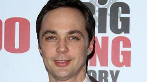 TBBT-Aus: Jim Parsons hatte keine Lust mehr, Sheldon zu sein