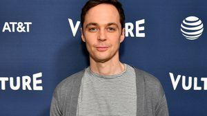 """Alle lieben """"Young Sheldon"""": Serienstart holt Rekord-Quoten!"""
