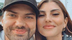 Sieben Monate Beziehung: Baby bei Jimi und Yeliz zu früh?