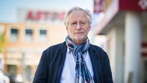 """Hans-Beimer-Darsteller: Das macht er nach """"Lindenstraße""""-Aus"""