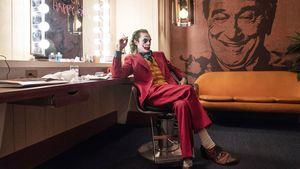 """Offenes Ende: Bekommt """"Joker"""" doch noch eine Fortsetzung?"""