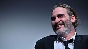 """Joaquin Phoenix erhält schon ersten Award für """"Joker"""""""