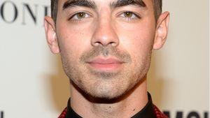 Musiker Joe Jonas