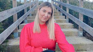 Danni Büchners Tochter Joelina will eine Reality-TV-Karriere