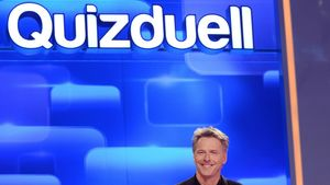 Letzte Folge: Quizduell triumphiert über VL