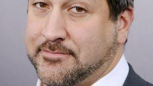 Tearing up her Heart: Joey Fatone betrügt Ehefrau