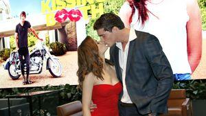 """The Kissing Booth"": Hauptdarsteller auch privat ein Paar!"