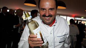 Das war's: Johann Lafer schließt sein Restaurant Le Val d'Or