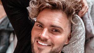 Ein Monat Insta-Funkstille: Johannes mit neuer Frisur zurück