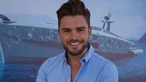"""Neues Leben auf Ibiza: Johannes Haller ist """"ultradankbar"""""""