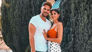 Haben Johannes und Yeliz nach ihrer Trennung noch Kontakt?