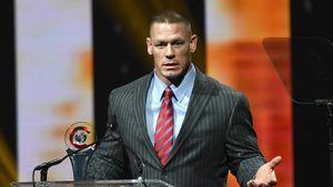 Mehr als 500.000 Dollar: John Cena wegen Luxusauto verklagt!