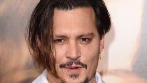 Nach Prozess-Niederlage: Jetzt meldet sich Johnny Depp