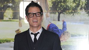 Hart! Johnny Knoxville will viele Knochen brechen
