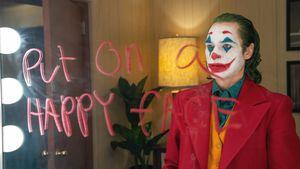 """Nicht nur """"Joker"""": Diese Horrorfilme waren zu viel für Fans"""