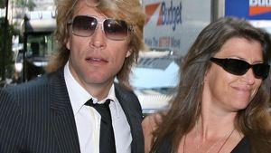 Bon Jovi spricht über Drogenskandal seiner Tochter