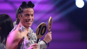 """Herausforderung: Darum ist Jorge bei """"Schlag den Star"""" dabei"""